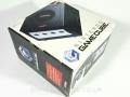 Nintendo_Gamecube_7
