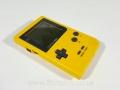 GameBoy_pocket_6