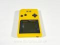 GameBoy_pocket_7