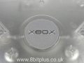 MS_XboxCrystal_4