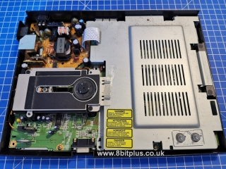 3DO_USB_case-removed