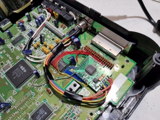 3DO_RGB_mod_installed (1)