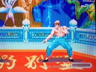 3DO_SF2_COMP2