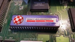 Amiga600_kickstart