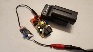 Nomad_Charger1