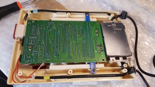 Famicom_AV_ (1)