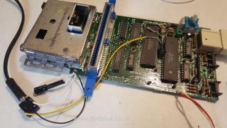 Famicom_AV_ (6)
