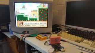 Famicom_AV_ (10)