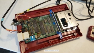 Famicom_AV_ (2)