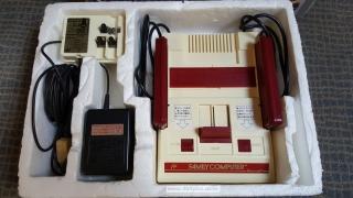 Famicom_AV_mod