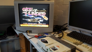 PC_Engine_RBG_Output (5)
