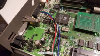 A1200T_Removed_RF