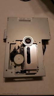 cd32_CD_Drive