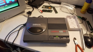 cd32_console_working