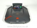 Atari_Jaguar_01_wm