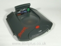 Atari_Jaguar_09_wm
