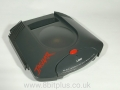 Atari_Jaguar_08_wm