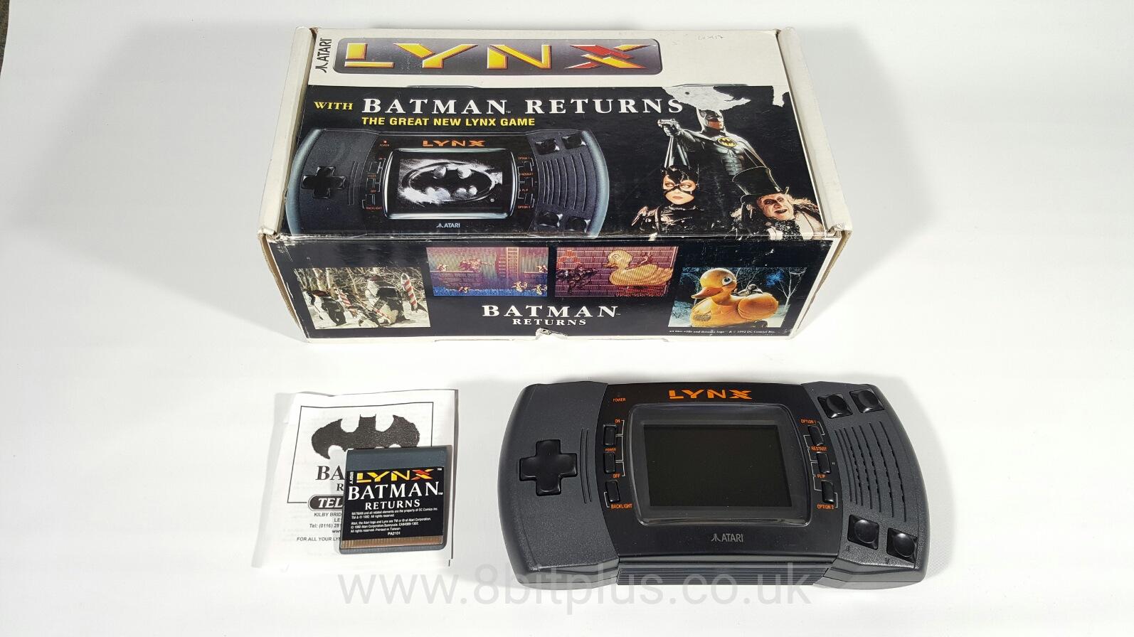 Atari_Lynx_2