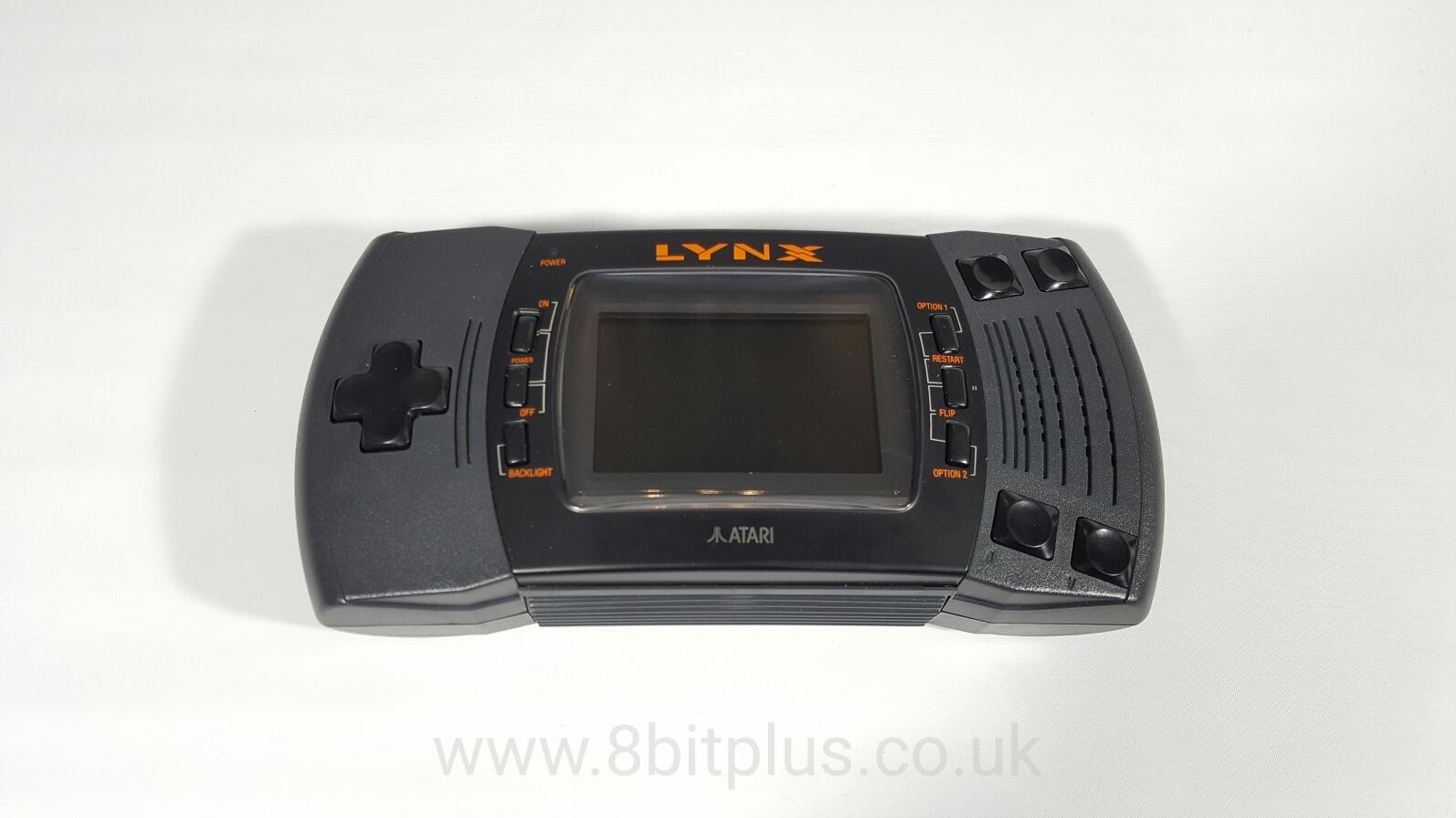Atari_Lynx_3