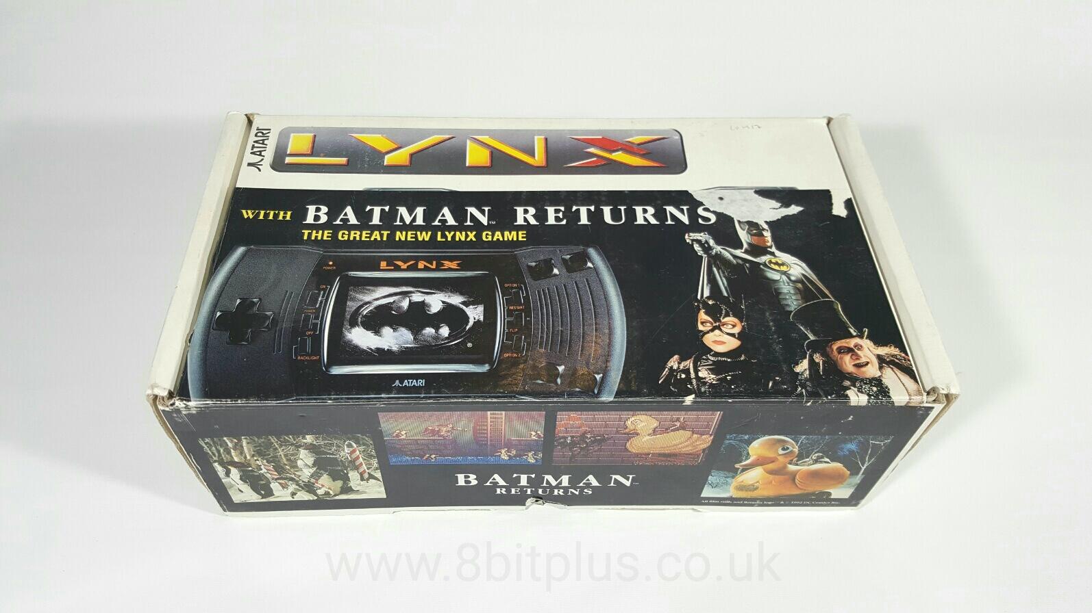 Atari_Lynx_5
