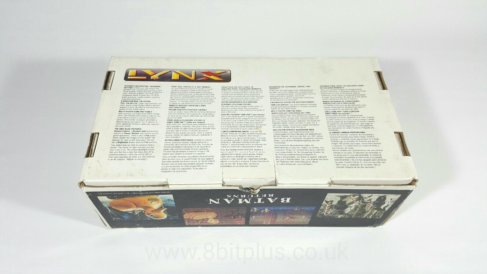 Atari_Lynx_6