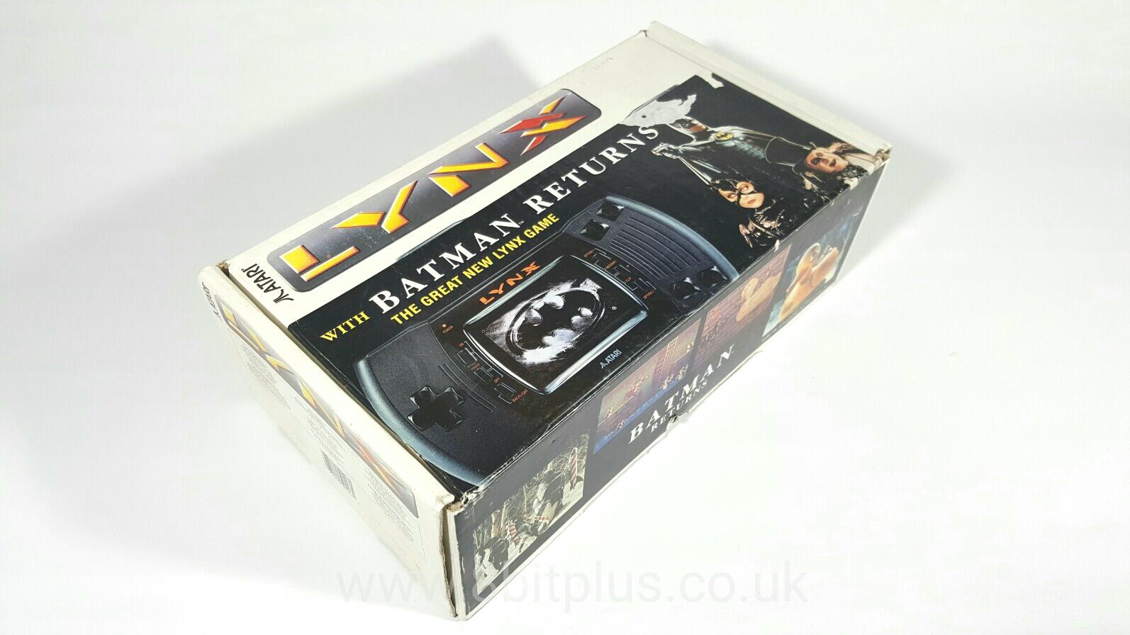 Atari_Lynx_7