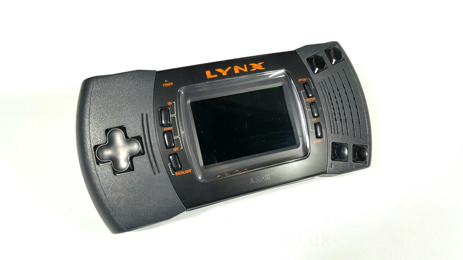 Atari_Lynx_8