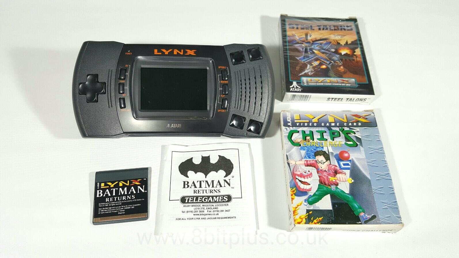 Atari_Lynx_9