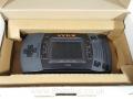 Atari_Lynx_1