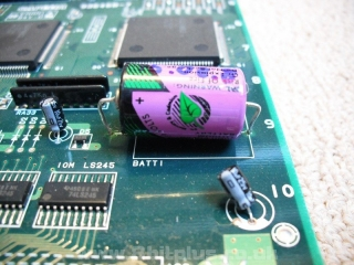 cps2_battery