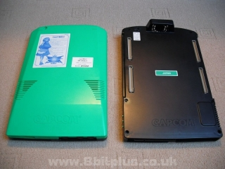 cps2_board_and_game
