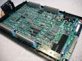 cps2_motherboard_inside