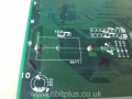 cps2_soldered