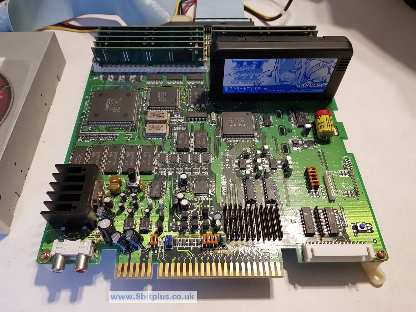 CPS3_board (3)