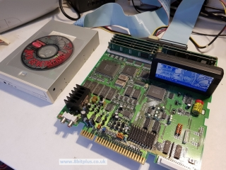CPS3_board (1)