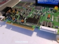 CPS3_board (2)