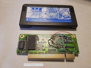 CPS3_Cartridge (2)