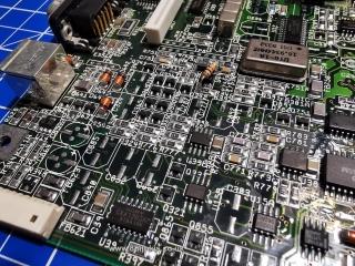 CD32-Recap-2
