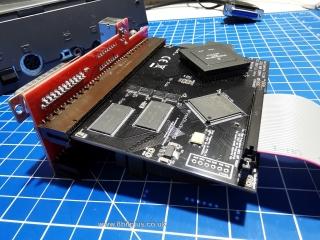 TF330_assembled
