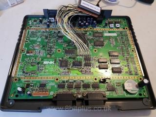 CDZ_Bios_wires1