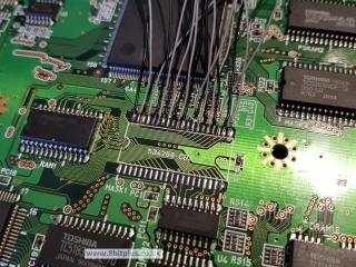 CDZ_Installing Wires (2)