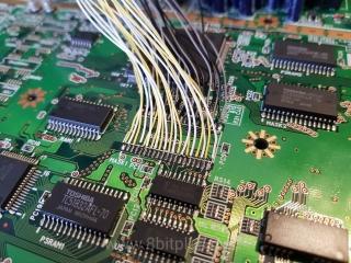 CDZ_Bios_wires3