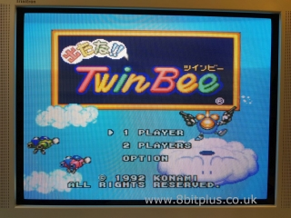 PCE_DUO_RX_TwinBee(21)