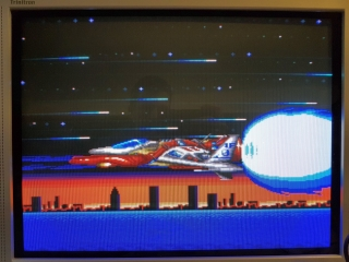 PCEngine_RGB_Screenshots (1)