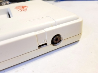 PCEngine_beforeMod (1)