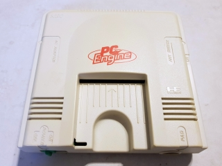 PCEngine_beforeMod (2)