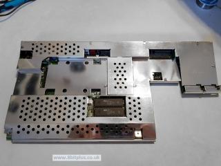 Amiga1200_board (2)