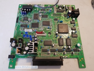 PCE_SCD_Motherboard (1)