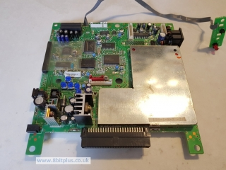 PCE_SCD_Motherboard (2)