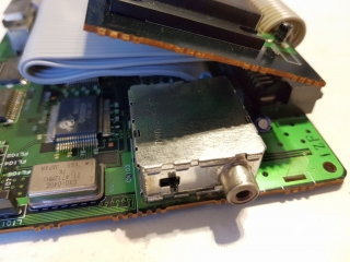 PCEngine_Motherboard (1)